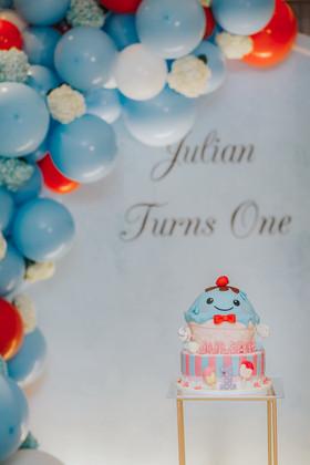 Julian寶寶派對28.jpg