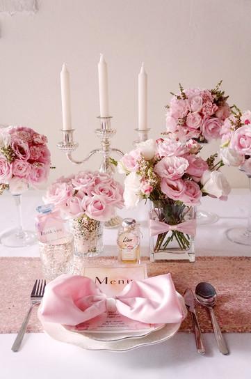 pink107.jpg