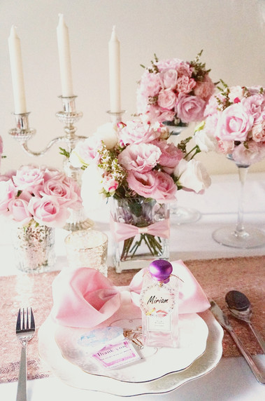 pink090.jpg