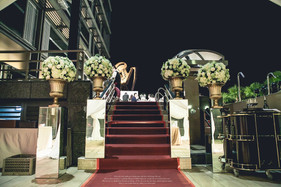 JP Wedding deco42.jpg