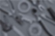 tools-BW.png