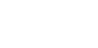 logo raz surf clube blanco.png