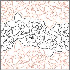 Flowerumpus