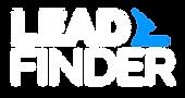 LeadFinder_Valge_edited.png