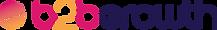 logo-b2bgrowth.png