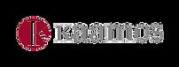450px_comp_12_logo_1568810567-removebg-p
