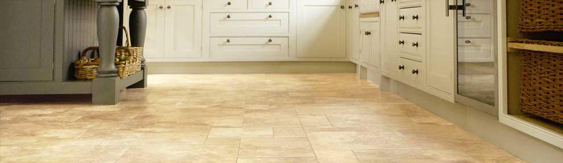 Marble, Concrete, Travertine Polishing