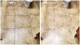 tile_and_grout_1.jpg
