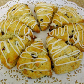 cranberry-orange-scones-280x280