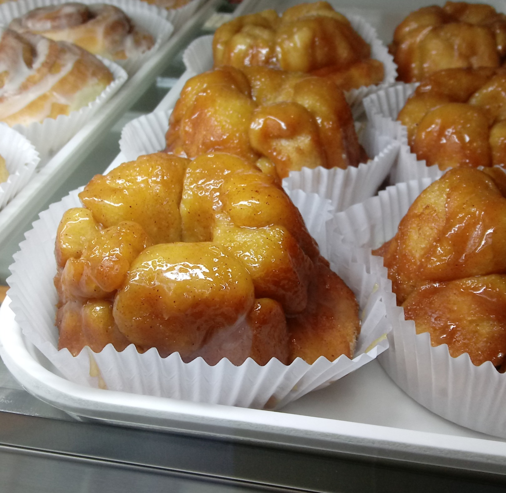 Monkey Bread_edited