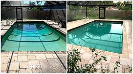 pool_deck.jpg