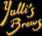 Yulli's Logo1 (1).png