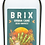 Thumbnail: Brix Urban Cane 2020 Harvest