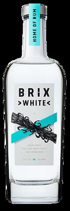Brix White