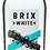 Thumbnail: Brix White
