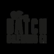 Batch Logo.png