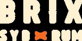 Logo-Cream.png