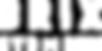 BRIX_LOGO_DESCRIPT_1_White.png