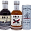 Thumbnail: Brix Mix-Your-Own Espresso Martini Pack