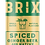 Thumbnail: Spiced Ginger Beer & Native Finger Lime Craft RTD - 330ml 4PK