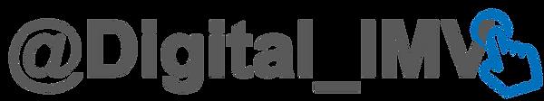 digital_imv (1).png