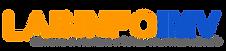 logo_labinfoIMV.png