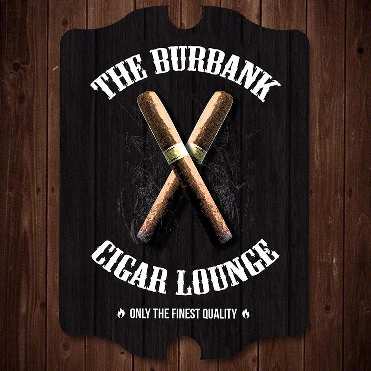Burbank Cigar Lounge.jpg