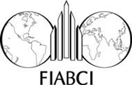 logo FIABCI.bmp