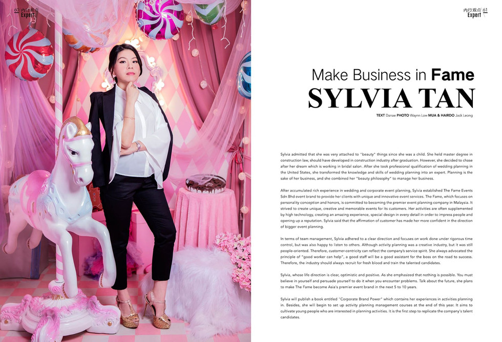 60 Sylvia 01.jpg