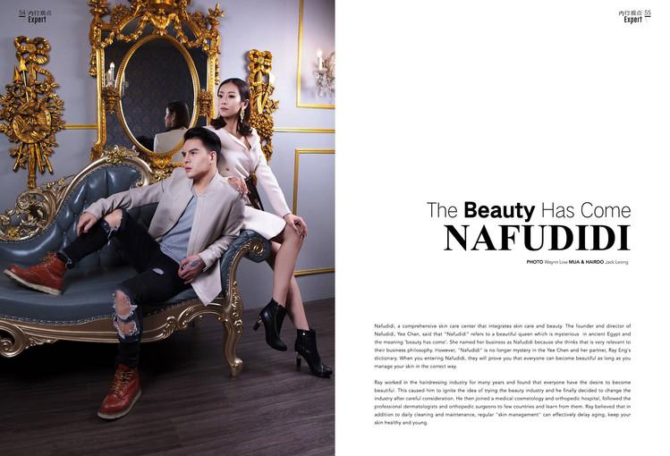 54 Nafudidi 01.jpg
