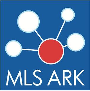 MLS_AKR.jpg