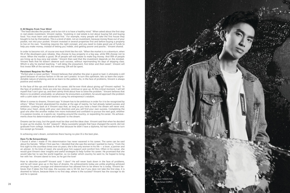 Page 24 - 25.jpg