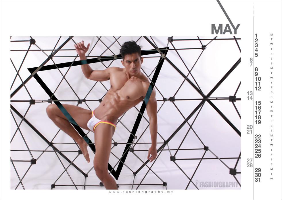 Waynn Images