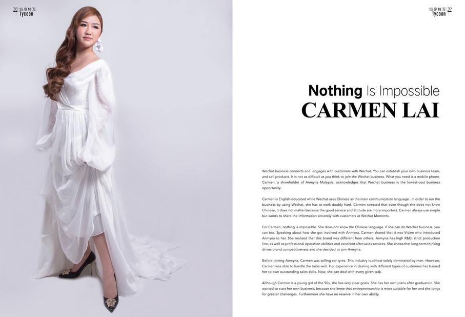 38 Carmen 01.jpg