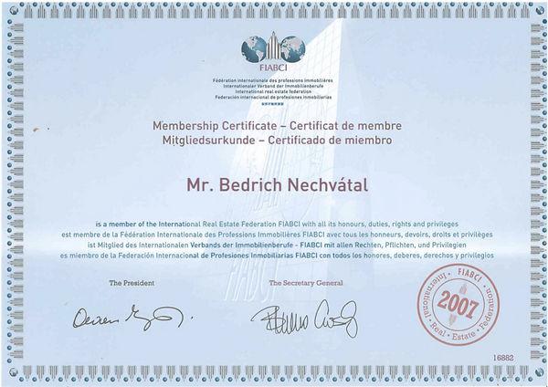 certifikat_FIABCI_bene.jpg
