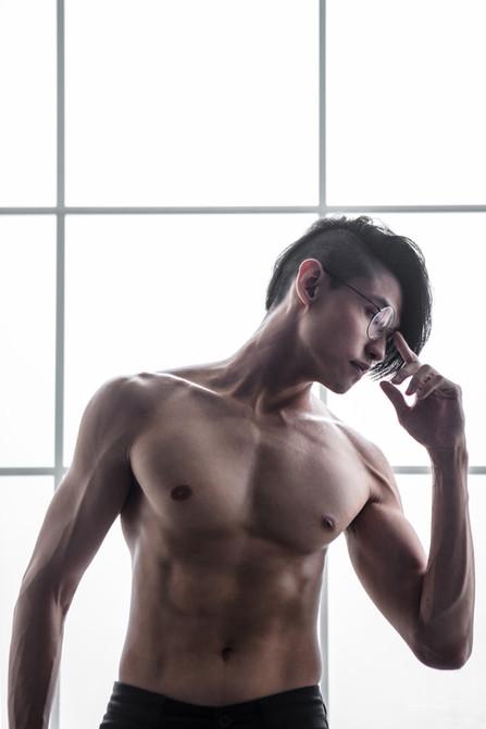 Xia (45).jpg