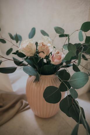 Prostě šťastná květina