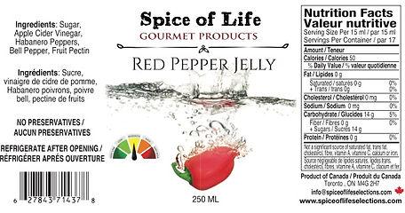 Red Pepper Jelly.jpg