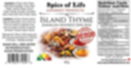 Island Thyme Label_page-0001_edited.jpg