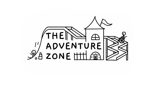 adventure_zone_3.png