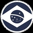brazil flag 3.png