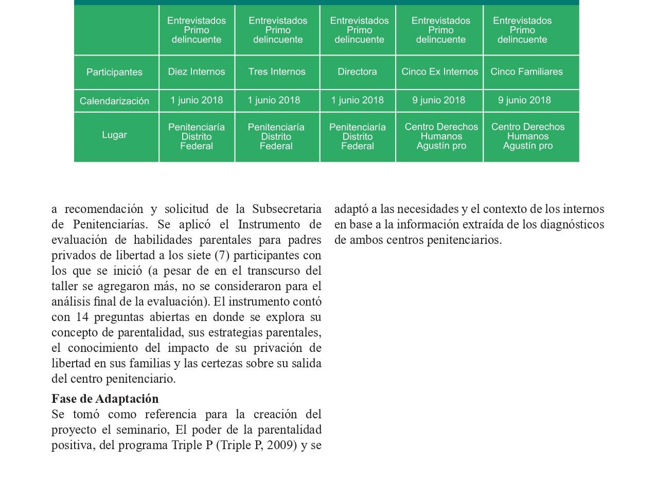Revista SAPIENTIAE final_page-0019.jpg