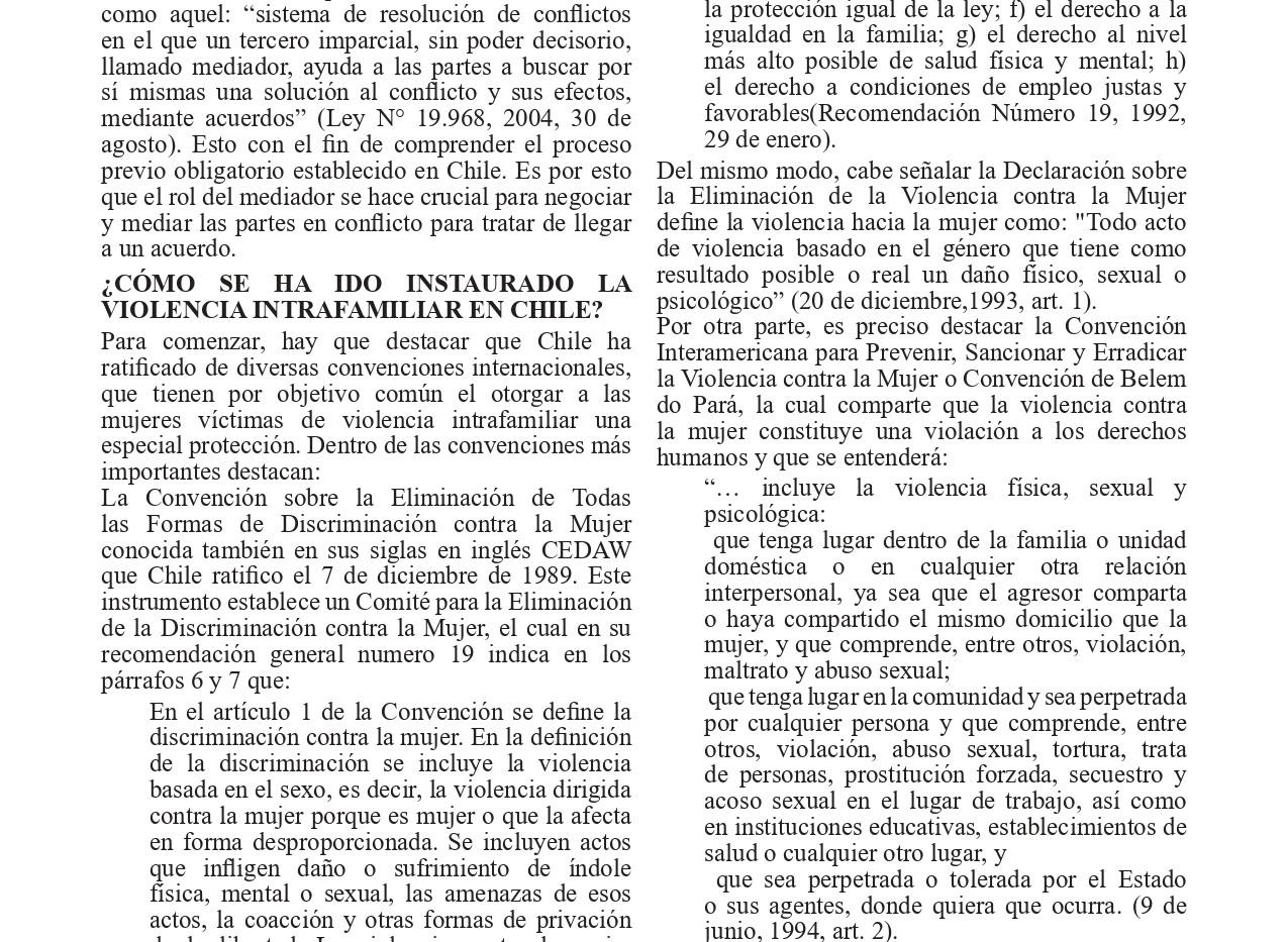 Revista SAPIENTIAE final_page-0027.jpg