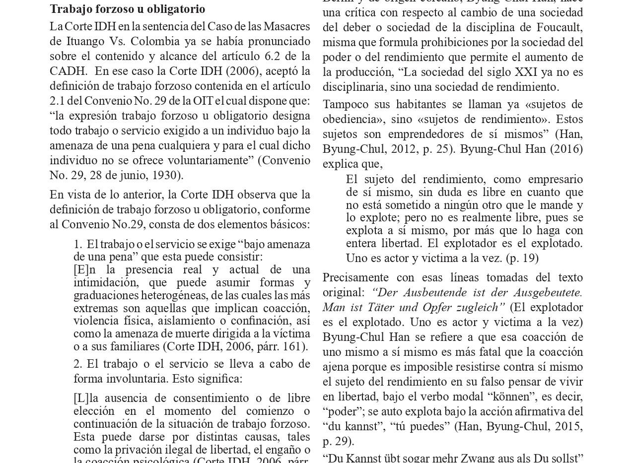 Revista SAPIENTIAE final_page-0045.jpg