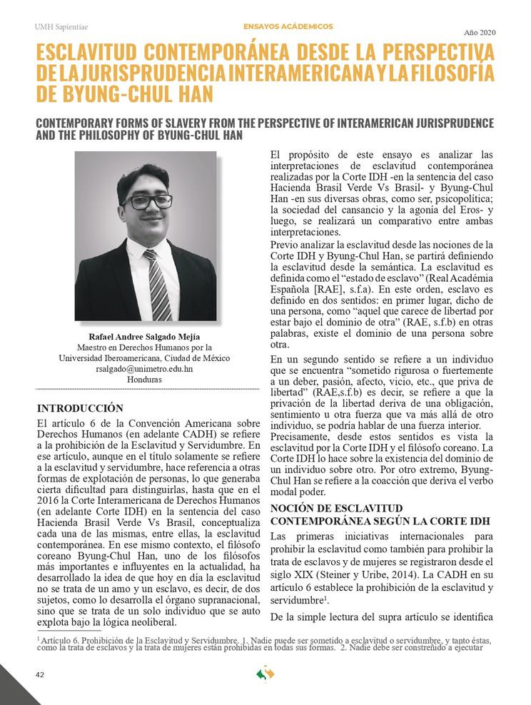 Revista SAPIENTIAE final_page-0042.jpg