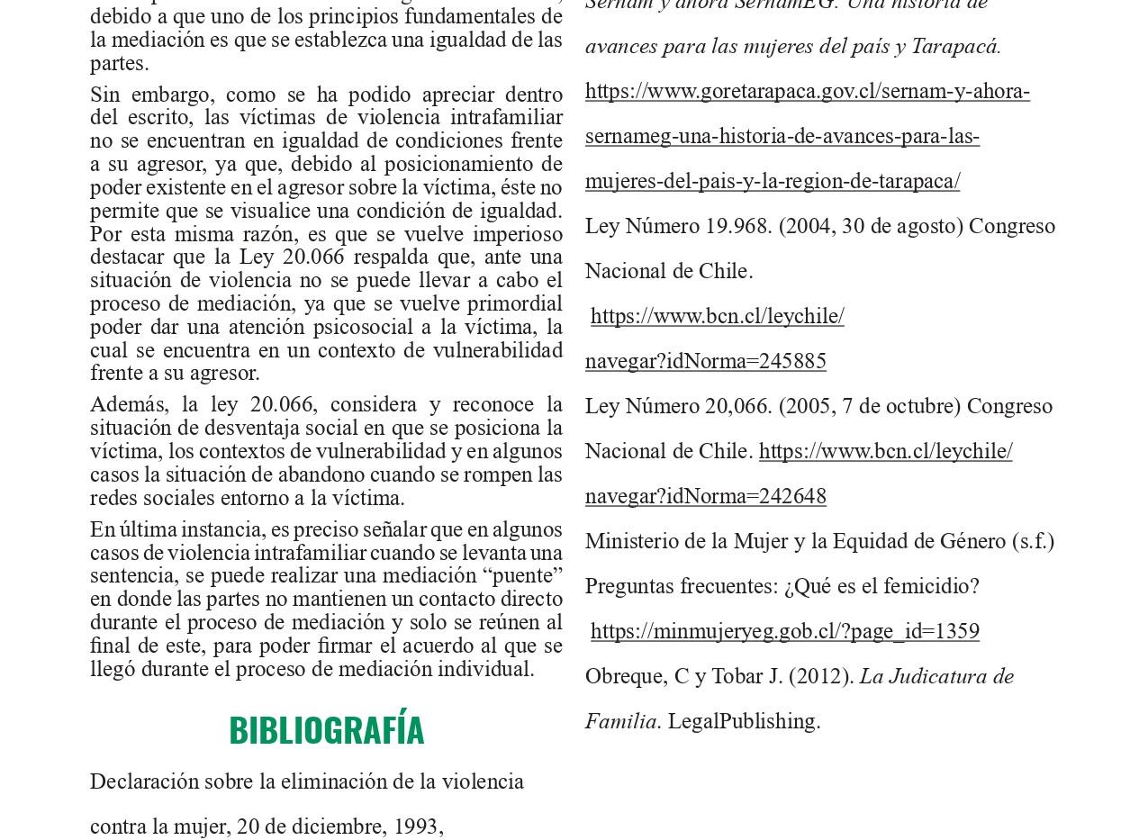 Revista SAPIENTIAE final_page-0032.jpg