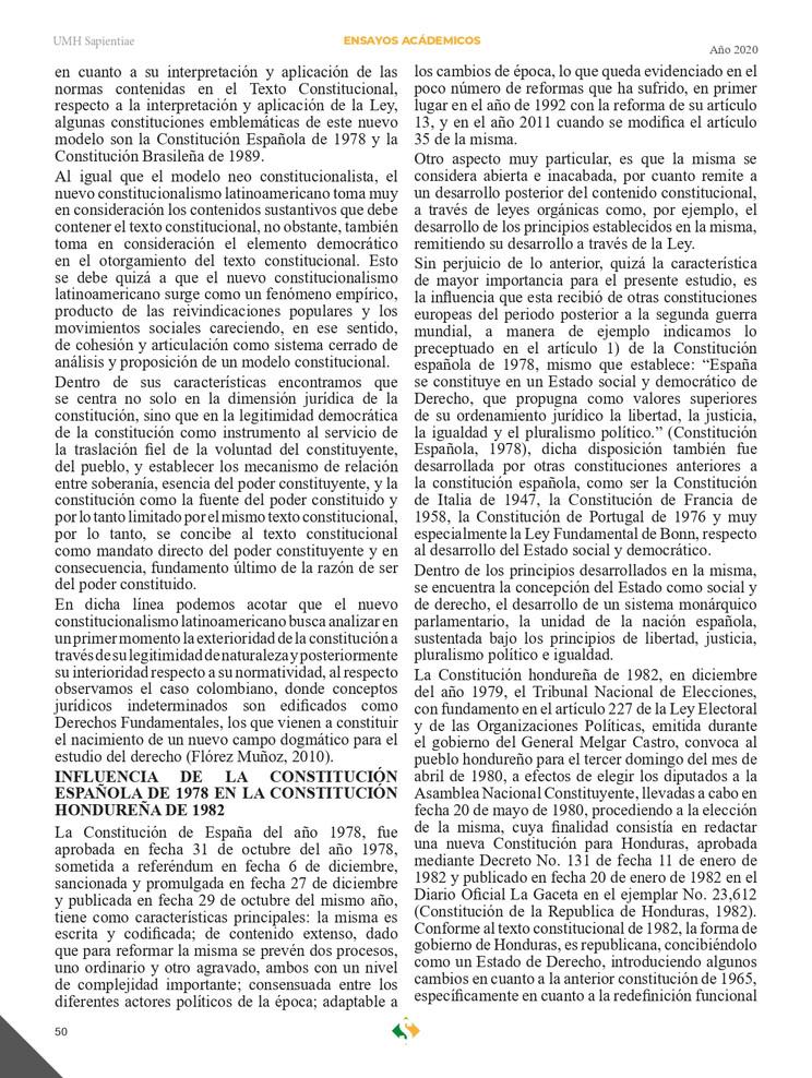 Revista SAPIENTIAE final_page-0050.jpg