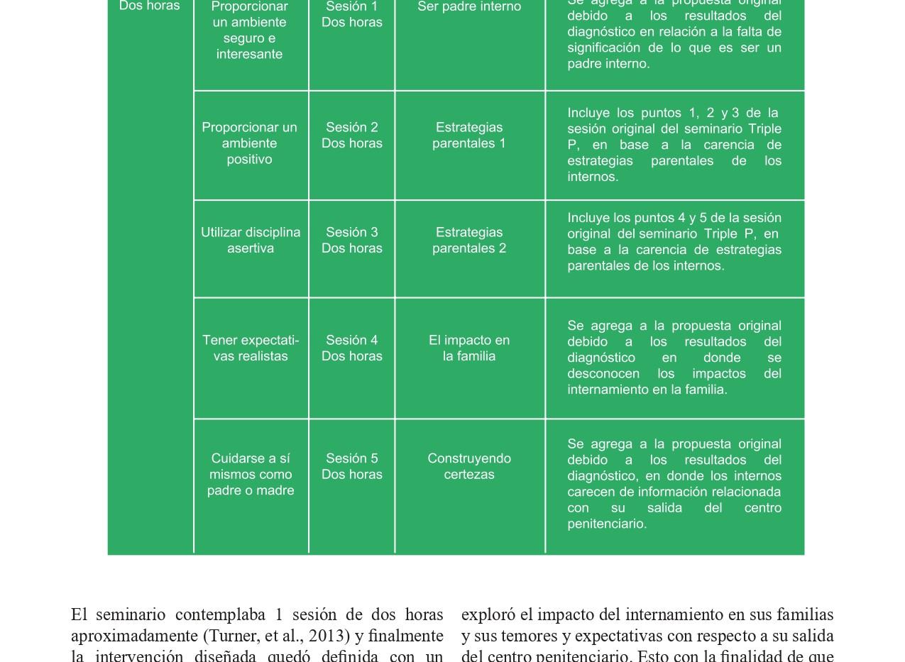 Revista SAPIENTIAE final_page-0020.jpg