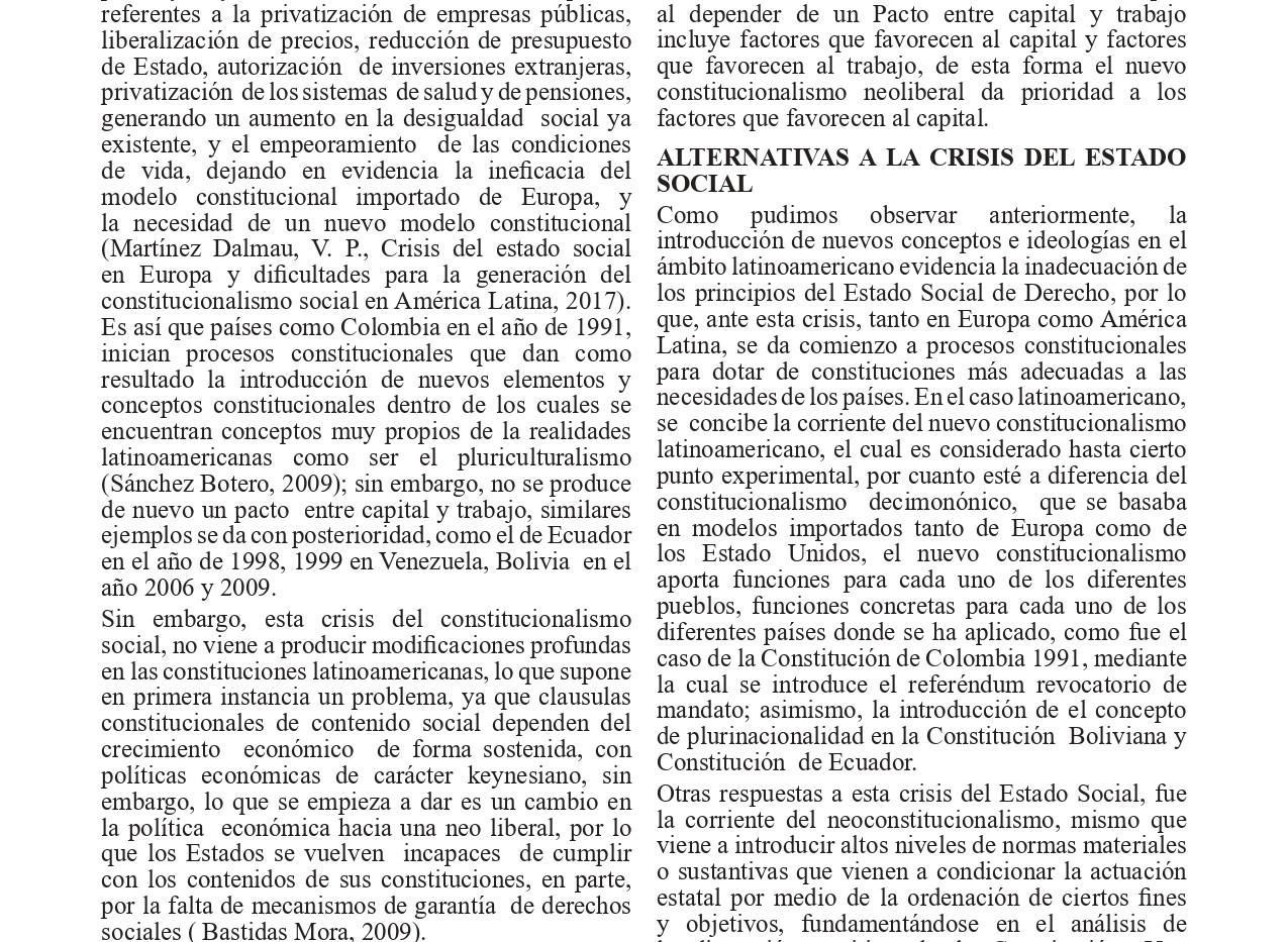Revista SAPIENTIAE final_page-0049.jpg
