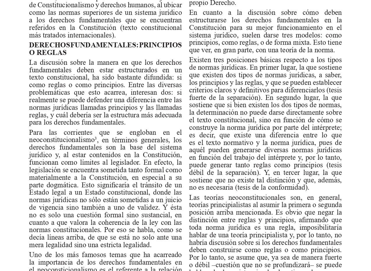 Revista SAPIENTIAE final_page-0037.jpg